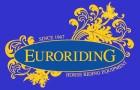 Euroriding – Alles, was sich Pferd und Reiter wünschen!