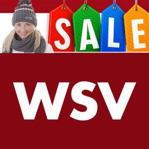 WSV-blog