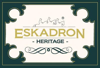 ESKADRON HERITAGE Kollektion Herbst/ Winter 2016