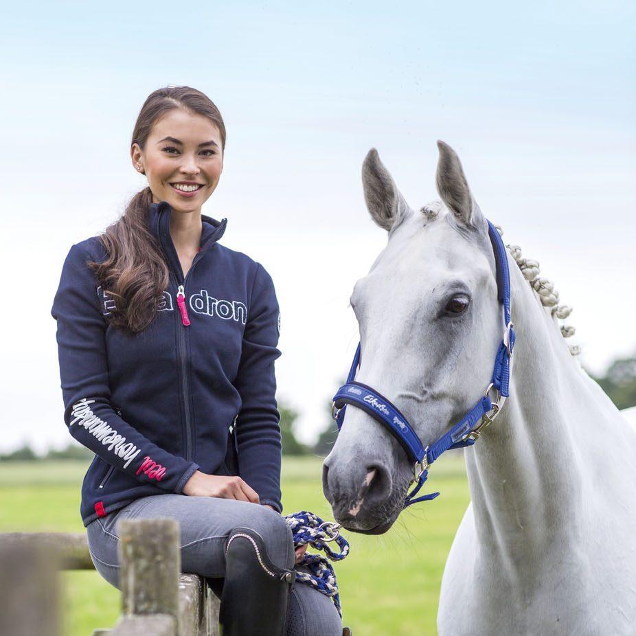 Pferdekauf: Worauf du achten solltest!