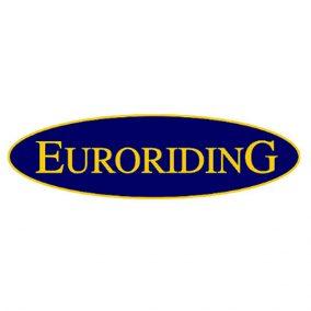 Euroriding