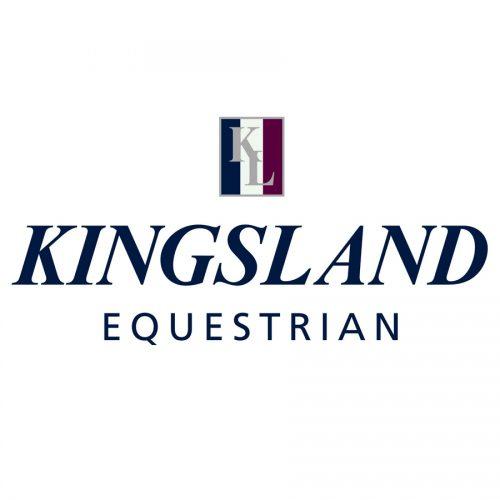 Kingsland Equestrian: Trendsetter der Reitsportwelt
