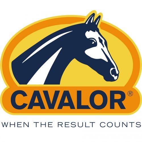 Cavalor Pflegeserie: Haut- und Fellpflege