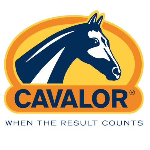 Cavalor Hufpflege: So bleiben die Hufe gesund